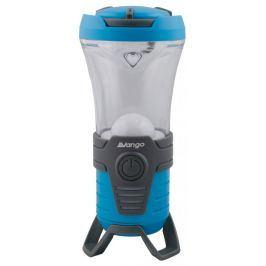 Svítilna Vango Rocket Bluetooth 120
