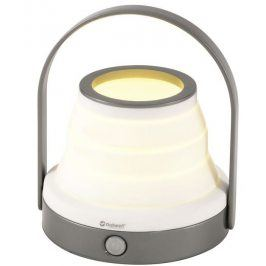 Lampa Outwell Amber Cream White