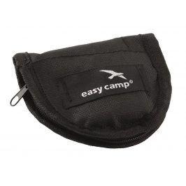 Šicí set Easy Camp Sewing Kit