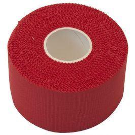 Sportovní tejpovací páska Yate 3,8 cm
