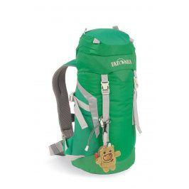 Dětský batoh Tatonka Wokin Barva: zelená