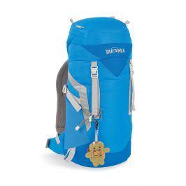 Dětský batoh Tatonka Mani Barva: modrá