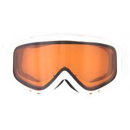 Dětské lyžařské brýle Axon Mystic Barva obrouček: bílá