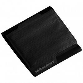 Peněženka Mammut Smart Wallet Light Barva: černá