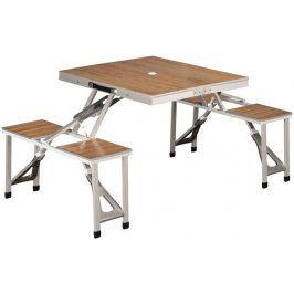 Poškozený stůl Outwell Dawson Picnic Table