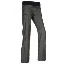 Dámské kalhoty Kilpi Rotorua W Velikost: M (38)/ Barva: šedá