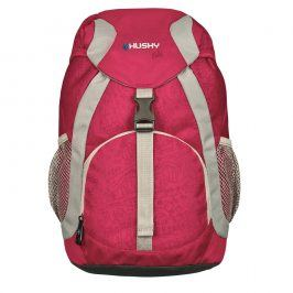 Dětský batoh Husky Sweety 6 l Barva: růžová