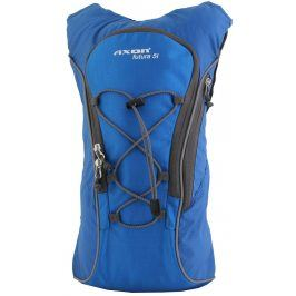Cyklistický batoh Axon Futura 5 l Barva: modrá
