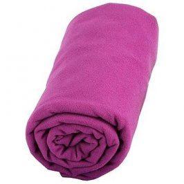Ručník Sea to Summit Drylite Towel S Barva: fialová