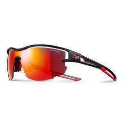 Sluneční brýle Julbo Aero SP3 CF Barva obrouček: černá