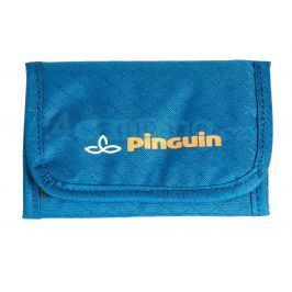 Peněženka Pinguin Wallet Barva: modrá