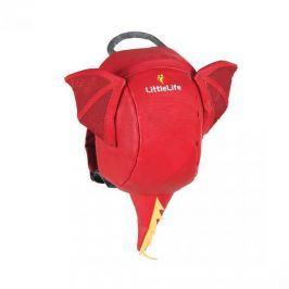 Dětský batoh LittleLife Animal Toddler Backpack Dragon