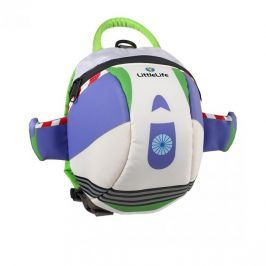 Dětský batoh LittleLife Disney Toddler Backpack Buzz Lightyear