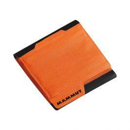 Peněženka Mammut Smart Wallet Light Barva: oranžová