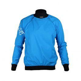 Vodácká bunda Hiko Zephyr Velikost: S / Barva: modrá