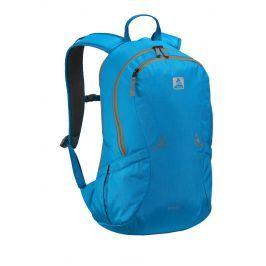 Batoh Vango Stryd 26 Barva: modrá