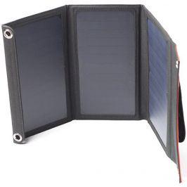 Solární panel Doca