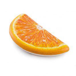 Nafukovací pomeranč Intex Orange 58763EU