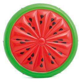 Nafukovací meloun Intex Watermelon 56283EU Barva: červená