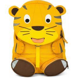 Dětský batoh Affenzahn Theo Tiger large