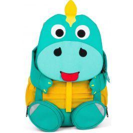 Dětský batoh Affenzahn Didi Dino large