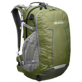 Školní batoh Boll Eagle 24 Barva: zelená