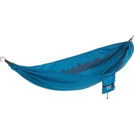 Hamaka Thermarest Slacker Hammock Single Barva: tmavě modrá