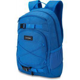 Dětský batoh Dakine Grom 13L Barva: modrá