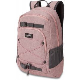 Dětský batoh Dakine Grom 13L Barva: růžová