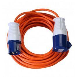 Prodlužovací kabel Vango 25 m