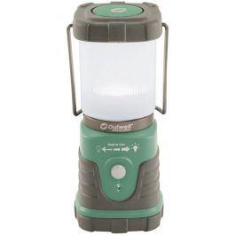 Lampa Outwell Carnelian 250