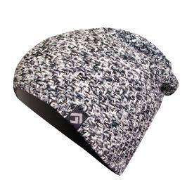 Dámská čepice Direct Alpine Daisy Obvod hlavy: 40–50 cm / Barva: šedá