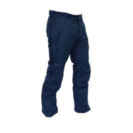 Kalhoty Pinguin Alpin L Velikost: XXL / Barva: modrá