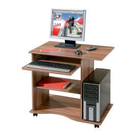 PC stůl ADDA
