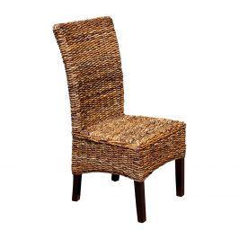 Jídelní židle RIO