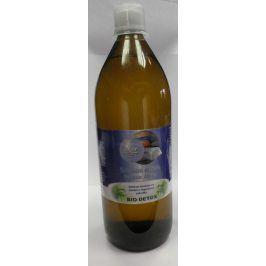 Bio-Detox Koloidní stříbro AG 1l 40ppm
