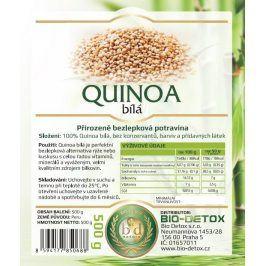 Bio-Detox Quinoa 500g