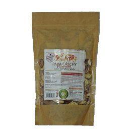 Bio-Detox PARA Ořechy Premium 500 g