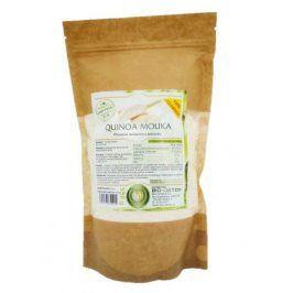 Bio-Detox Quinoa mouka 550 g