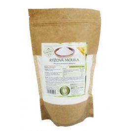 Bio-Detox Rýžová mouka 550 g