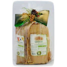 Bio-Detox Dárkové balení  ( Zdravé pečení )