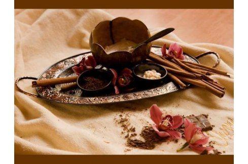 Zážitek - Jávská masáž - Královéhradecký kraj Relaxační masáže