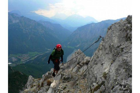 Zážitek - Adrenalinový balíček - Středočeský kraj