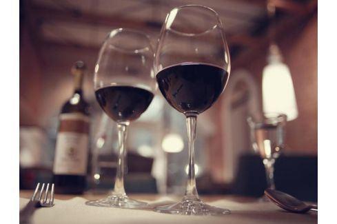 Zážitek - Degustace francouzských vín - Praha Víno