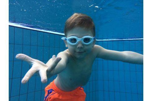 Zážitek - Zážitkové balíčky v Aquapalace - Praha Vodní sporty