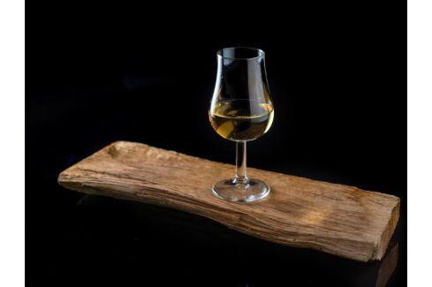 Zážitek - Degustace dominikánských rumů - Praha Degustace jídla a alkoholu