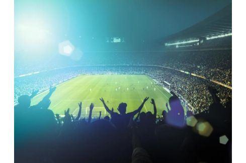Zážitek - Zájezd na španělskou fotbalovou La Ligu - Zahraničí Sport