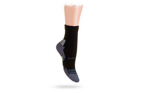 Ponožky WOLA SPORTIVE Velikost: 27-29 Dětské oblečení