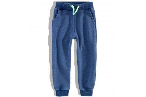DIRKJE Dětské tepláky Velikost: 92 Dětské kalhoty