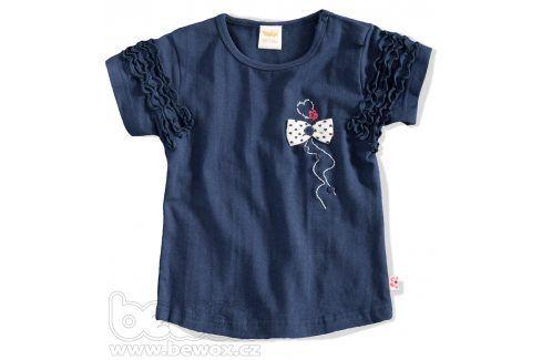 DIRKJE Dětské tričko s potiskem Velikost: 80 Kojenecká trička a košilky